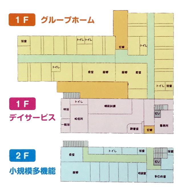 img_ayari_map