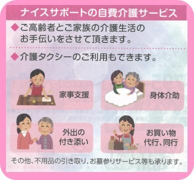 2017.1jihikaigosa-bisu